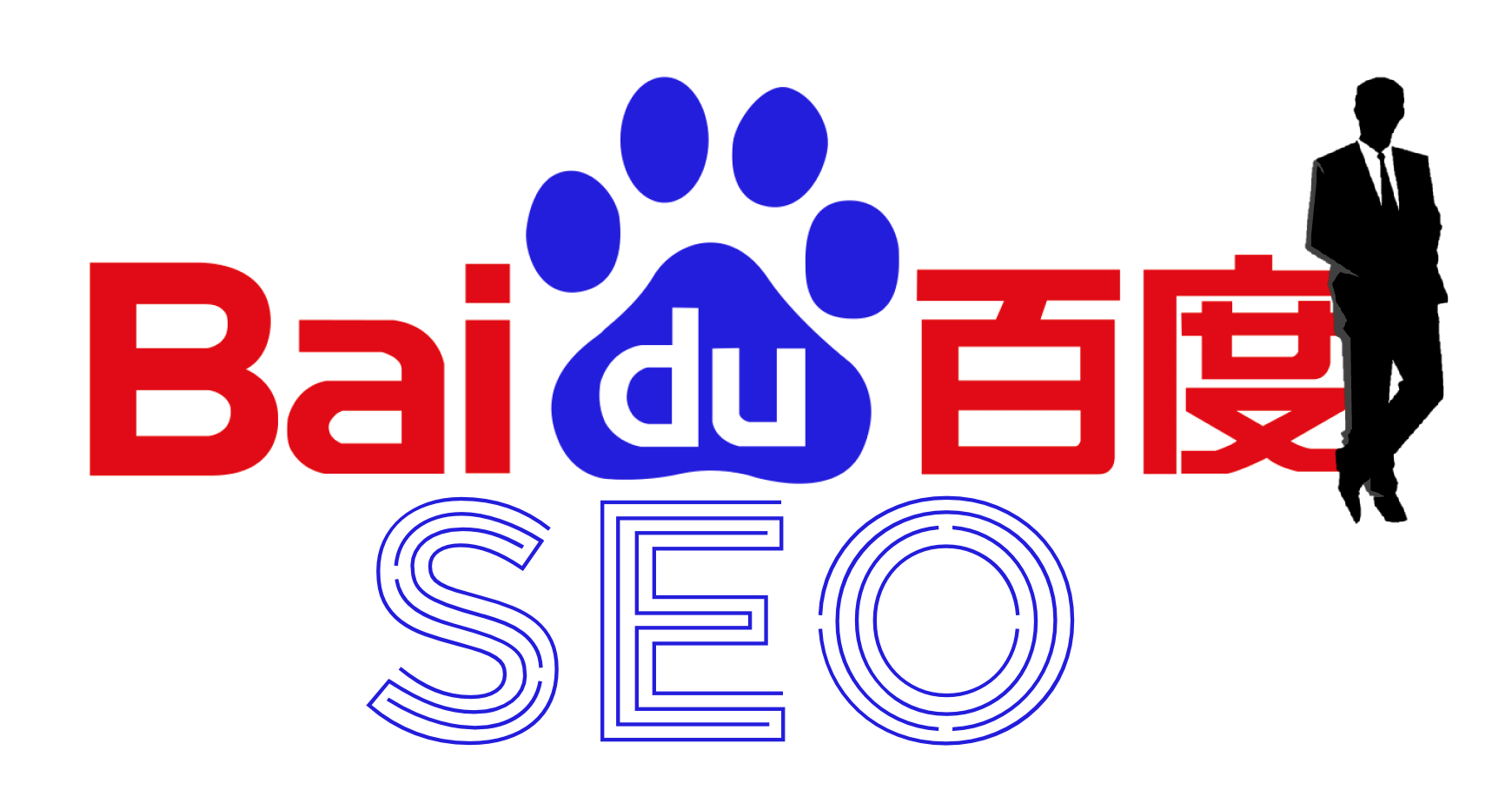 Baidu Struggles in China !
