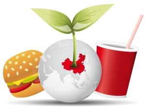 Internet-start_food_300x230pix