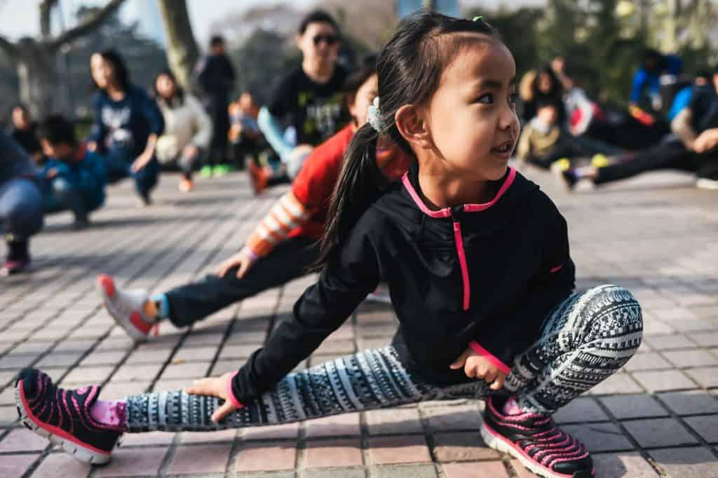 Nike_GCI_China_native_1600