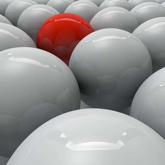balls-1015628_640