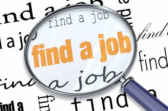 1380532624_Employment-1