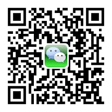QR-code-wechat