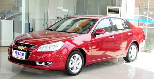 chevrolet-epica-china-p-2