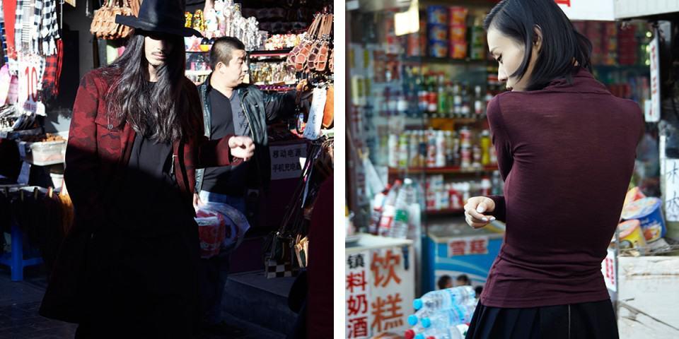 chinese-fashion-anchoret-beijing-12-960x480
