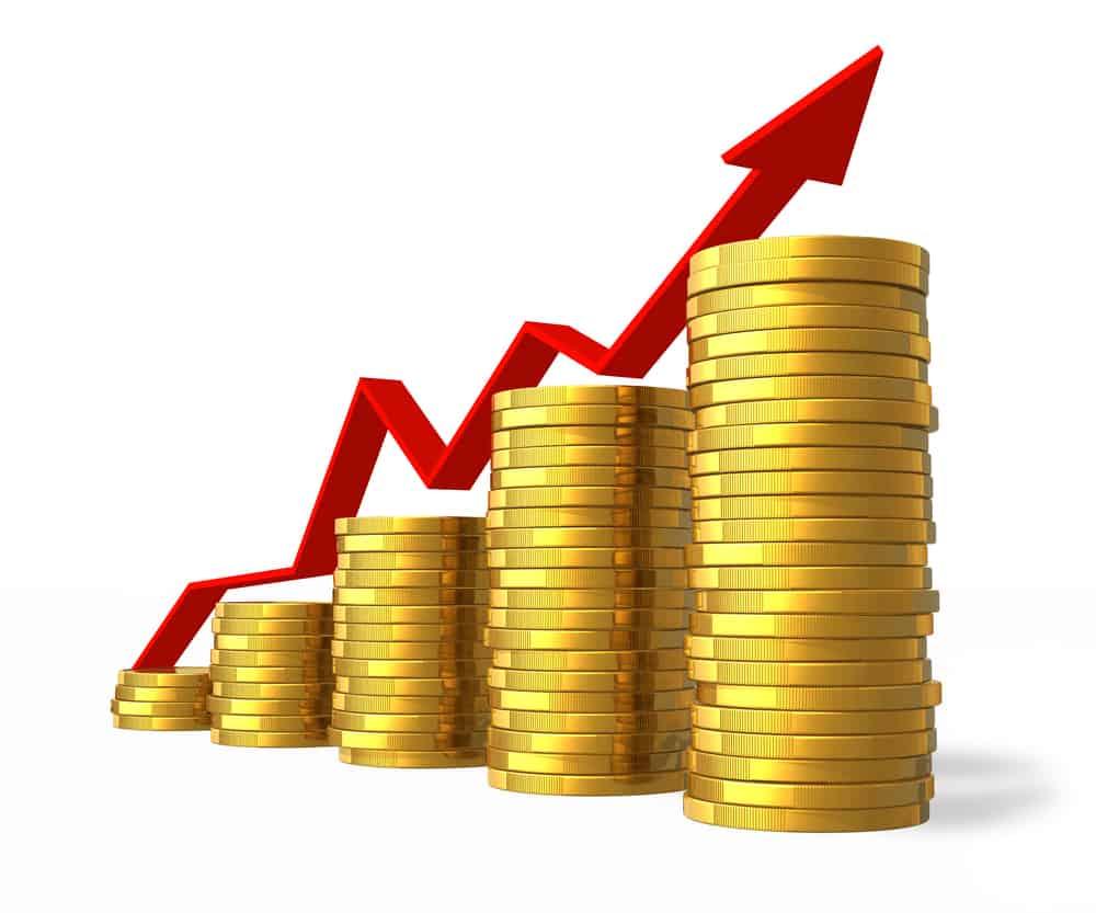 economic-growth2