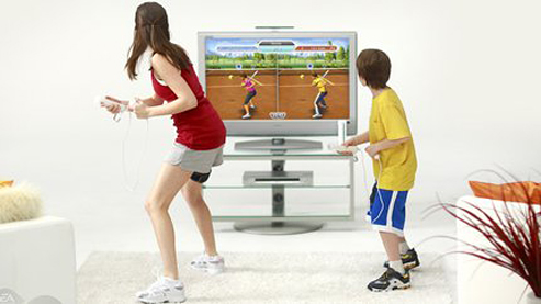 wii-active-playing