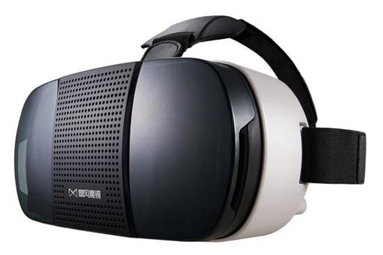 Baofeng VR