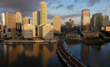 Immobilier-Miami-mqtaz7wlg5hcu62e03zzhpbx07fhaeud9srx8jboi4