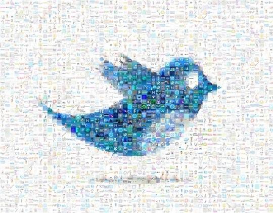bluebird_1280x1024