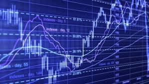 finance-market-forex