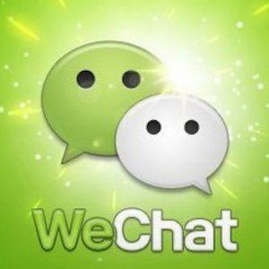 wehcat-social-media-b2b-china