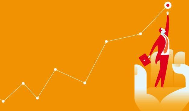 """Ravishing Success of Alibaba's economy"""""""