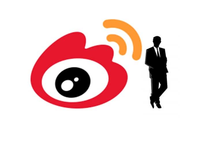 weibo 2020