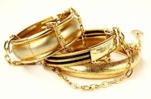China's Jewelry