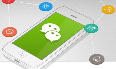 Definitive Guide to Selling on WeChat for International Brands