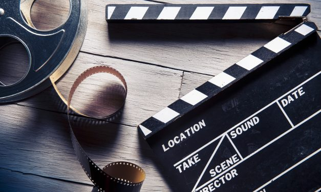 How To Integrate The Chinese Film Industry?