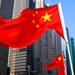 20 Best Strategies to enter the Chinese Market