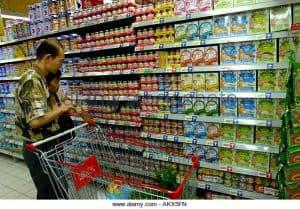 5 Ways UK Brands Can Export to China - Marketing China