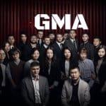 Job Marketing Shanghai – Recruitment at GMA