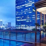 Luxury Hotel : The Secret to Lure Chinese Wealthy Tourists !