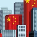 Real Estate is E-Commerce in China: A Practical & Effective Solution