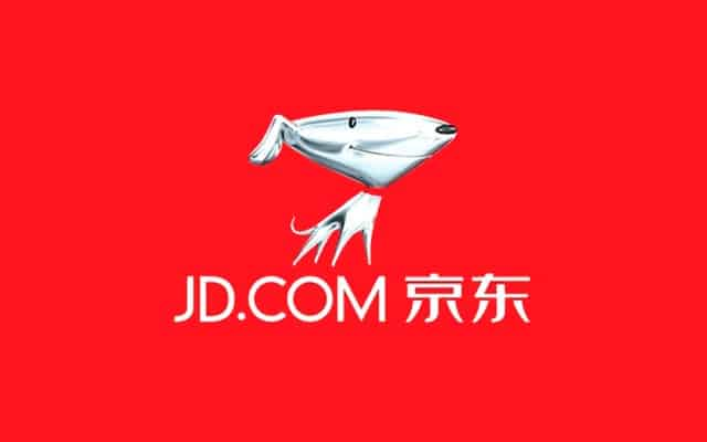 "JD.Com: The Latest ""11.11"" Data Yearbook"