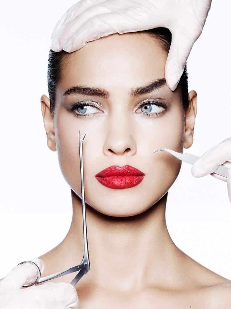 Booming Plastic Surgery Market in China - Marketing China