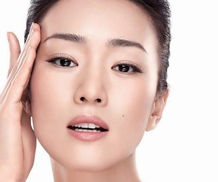 NANO JAPAN Skincare Supplements Are Seducing Chinese Beauties