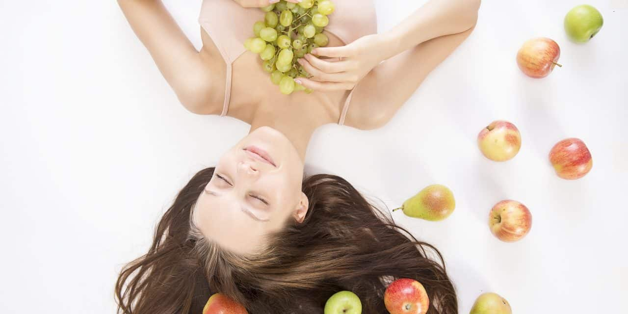 How to start your Spa Business in China?