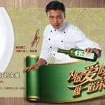 How to Sell Olive Oil in China ? Create A Strong Brand