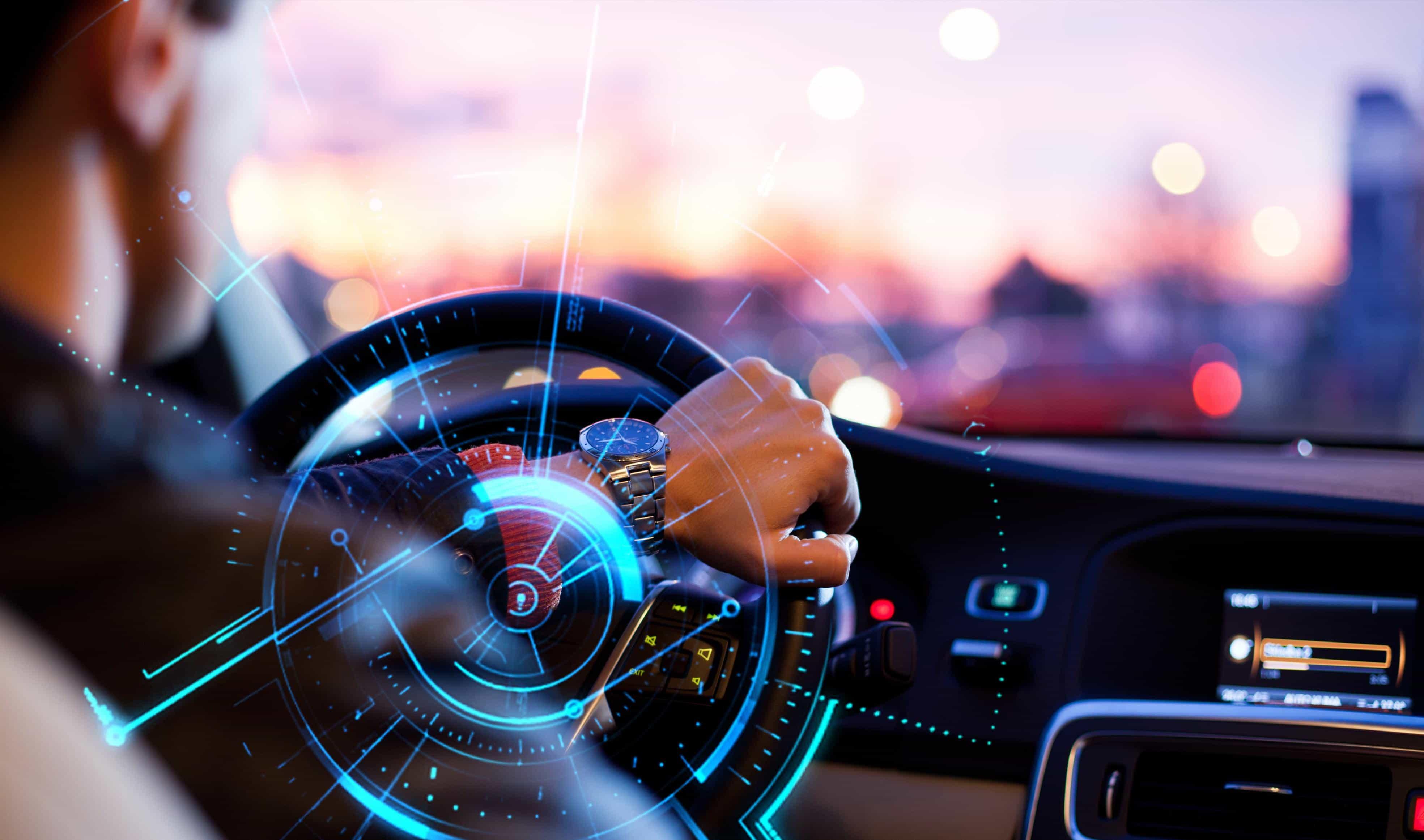 """Résultat de recherche d'images pour """"china cars, china vehicles, innovations"""""""
