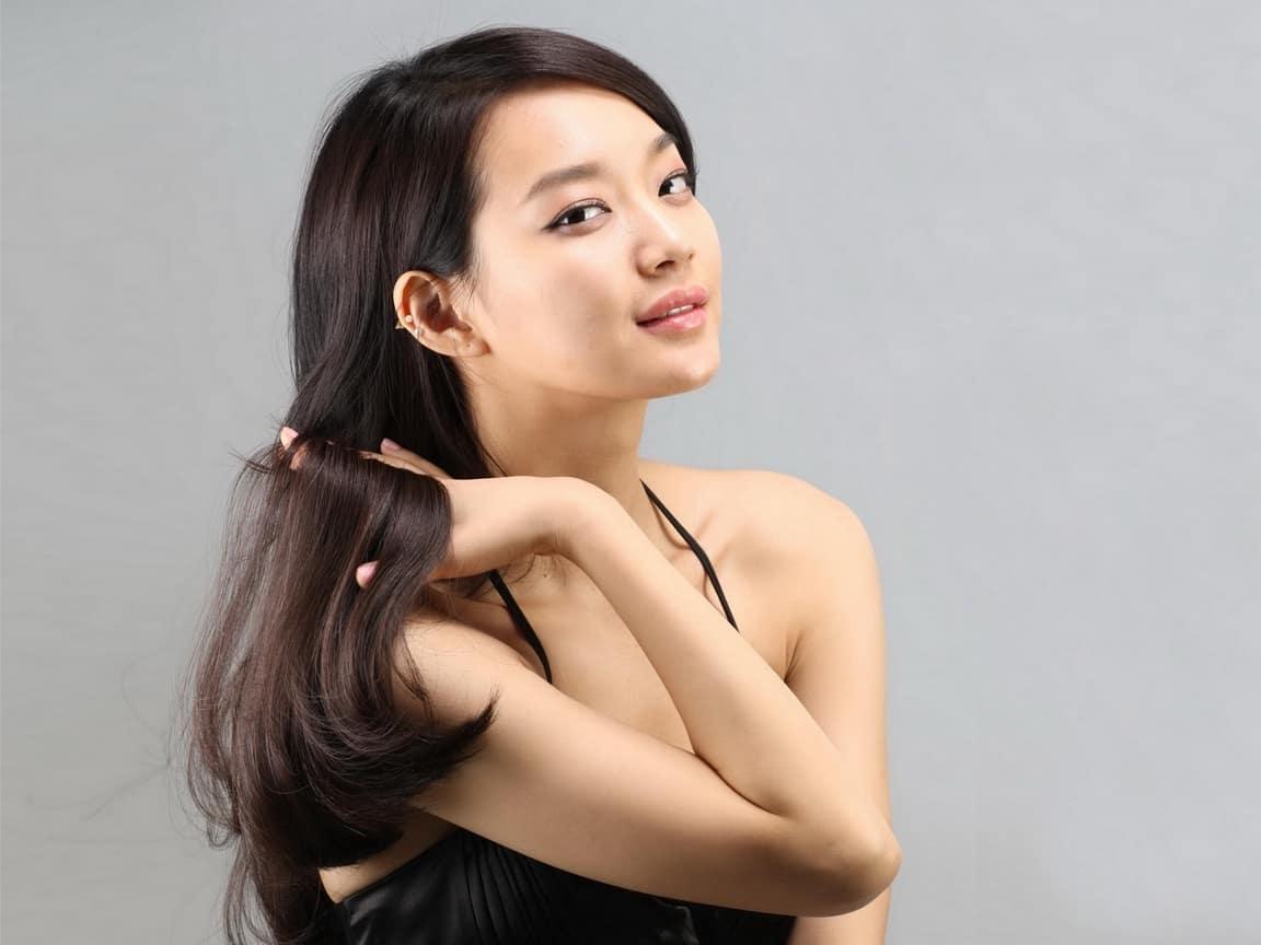 салон с азиатками - 11