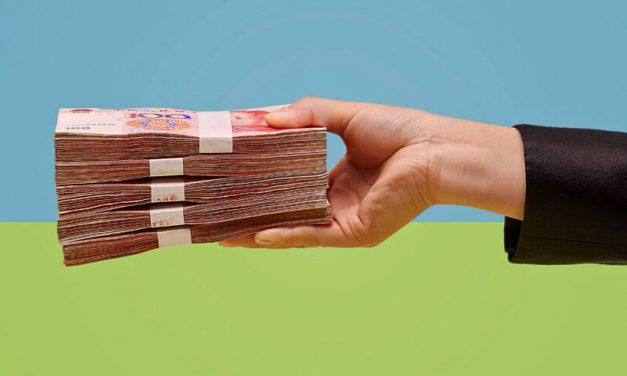 Start Making Money Today With Baidu Ads