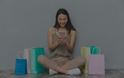 Latest e-Commerce Trends for Brands in China (2019)