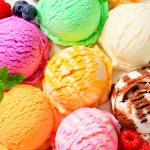 The Ice Cream Market in China: An Amazing Growth Story