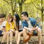 "Chinese Millennials want ""Lifestyle"", and why Marketers Should Care?"