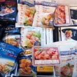 "Frozen Food is a ""hot"" Market in China (Opportunities for Brands)"