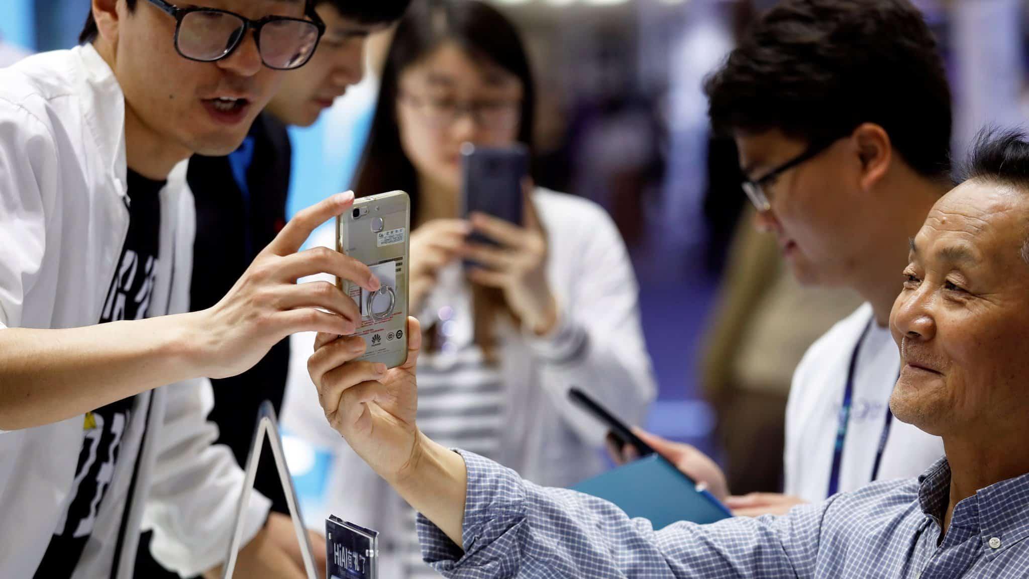 Как найти работу в китае удаленно работа тестировщиком удаленная