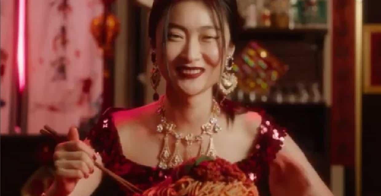 Cultural Marketing in China