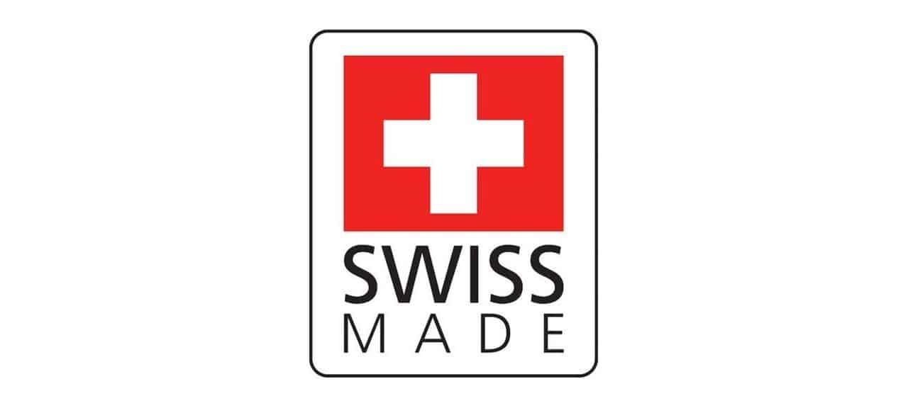 China: The new Eldorado for Swiss company