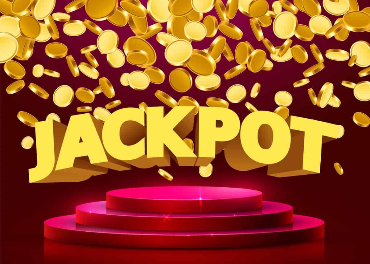Jackpot De Chips