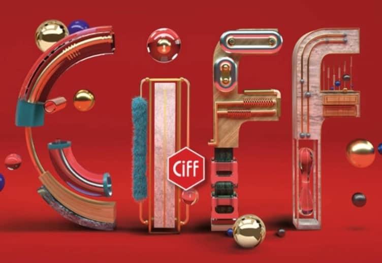 How to prepare to China International Furniture Fair 2020?