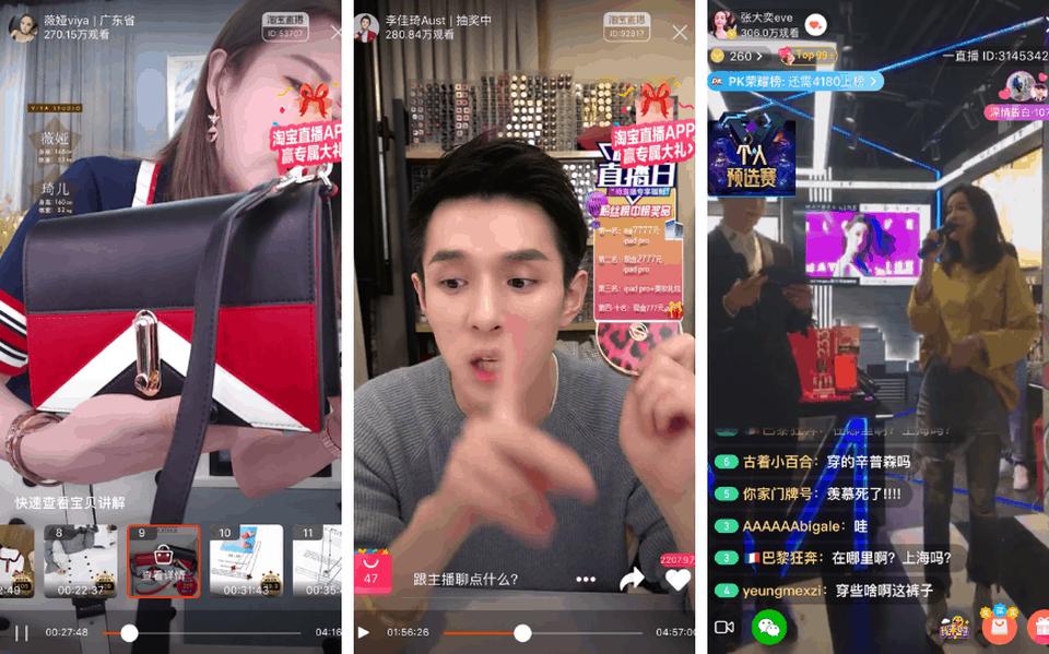 formel e live stream