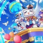 What is the Best Marketing Model For Your Brand On Bilibili?